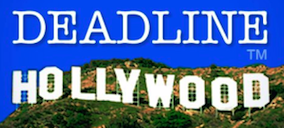 Deadline Hollywood